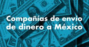 Vigo Money Transfers