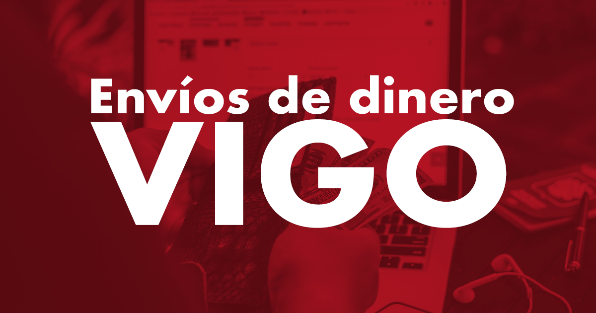 Vigo Money Transfers